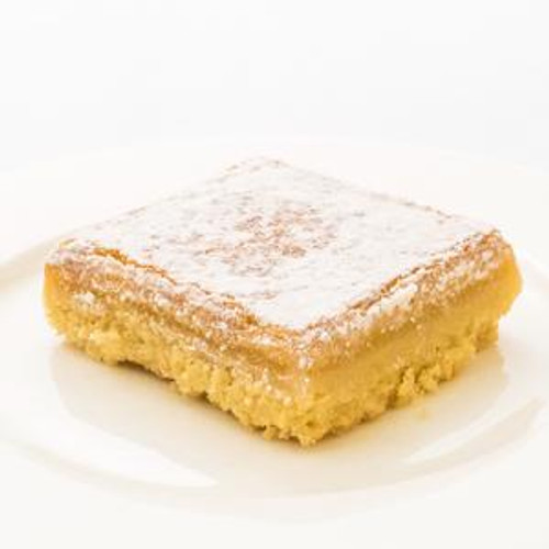 David's Lemon Bars - 2/24ct