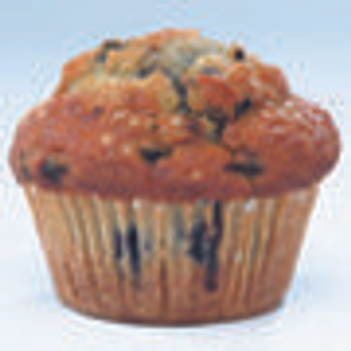 Bake'N'Joy Predeposited Blueberry Muffin Batter