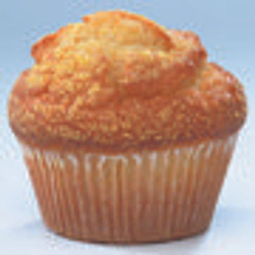 Bake'N'Joy Predeposited Corn Muffin Batter