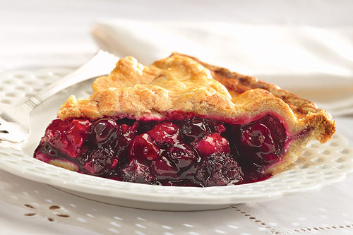 "Gardner Pies 10"" Very Berry"