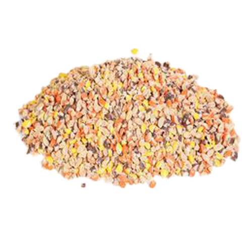 Topper Ground Reeses's Pieces - 5lb/2ct