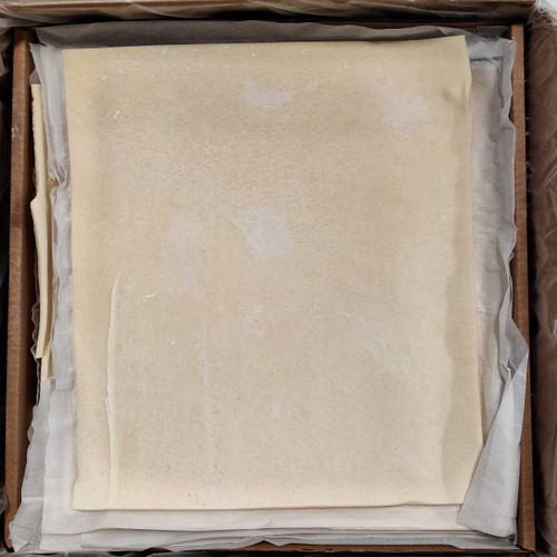 Dawn Foods Puff Pastry Sheets - 15oz/30ct