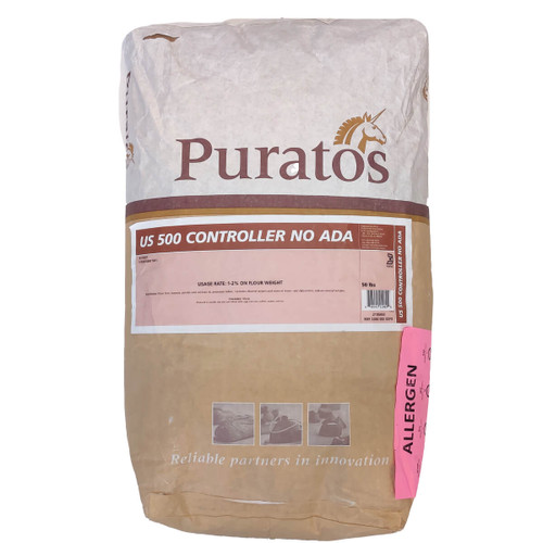 Puratos S500 Dough Conditioner