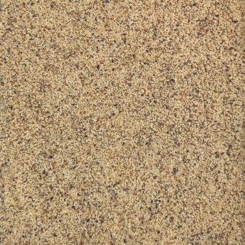 Walnut Granulated - Midget Pieces  - 30lb