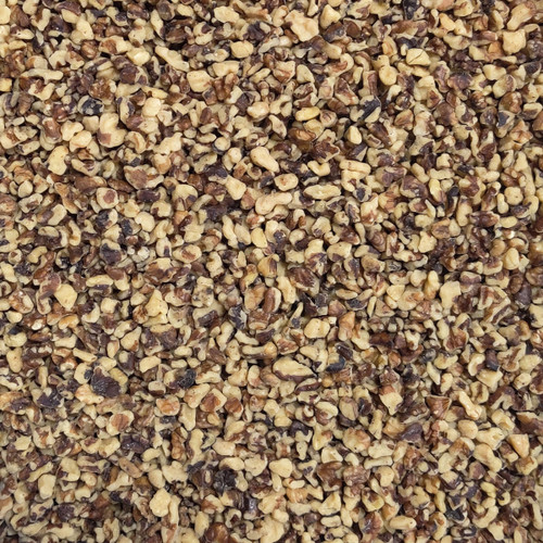 Walnut Diced-Chopped Pieces  - 30lb