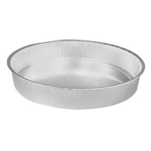 D&W Fine Pack 8in Round Medium Pan