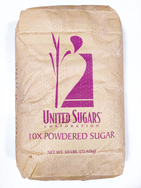 Beet Powder Confectionery Sugar 10x