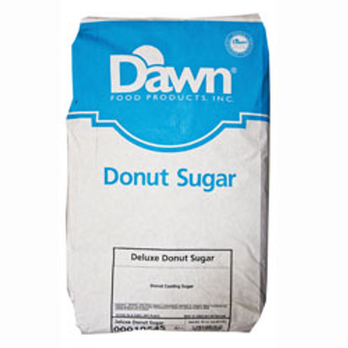 Dawn Foods Deluxe Donut Sugar