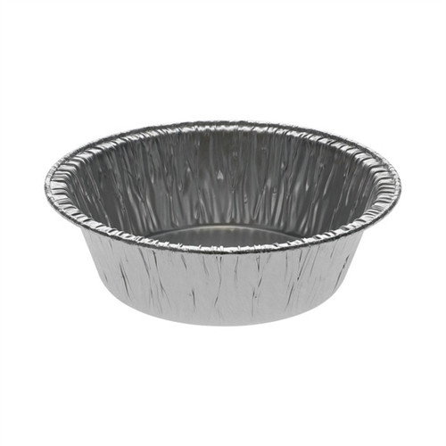 4in Medium Tart Pan