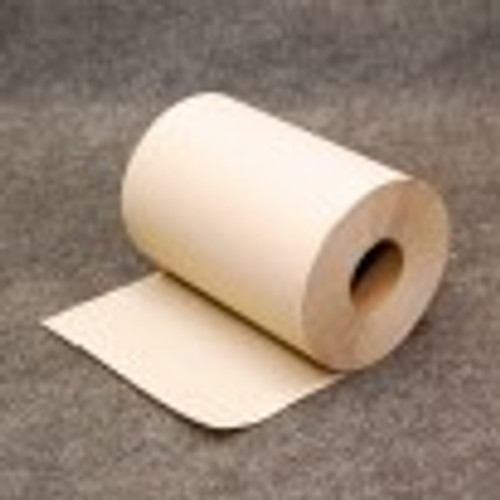 Brown Dispenser Roll Paper Towels