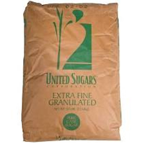 United Fine Granulated Sugar
