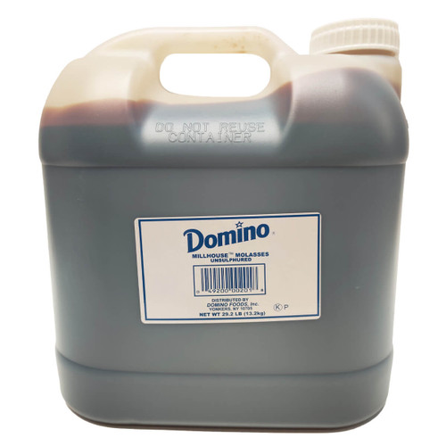 Domino Molasses