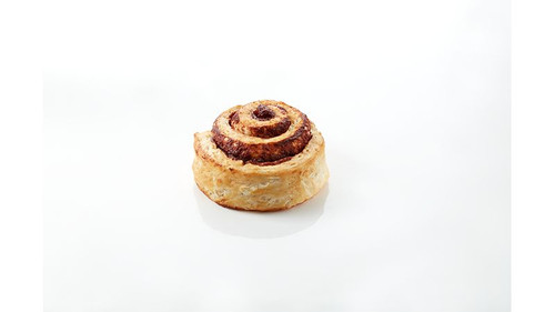 Pillsbury Cinnamon Twirls