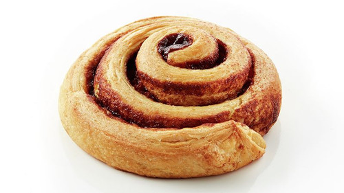 Pillsbury Cinnamon Roll - 4.5oz