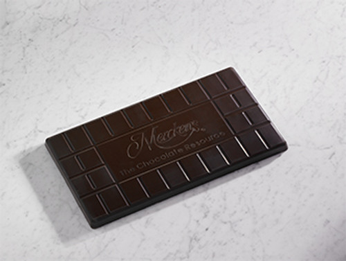 Merckens Yucatan Dark Chocolate