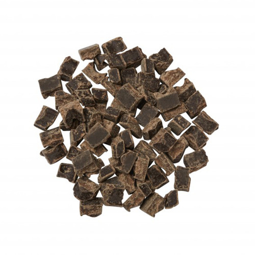 Barry Callebaut Semi-Sweet Chocolate Chunks