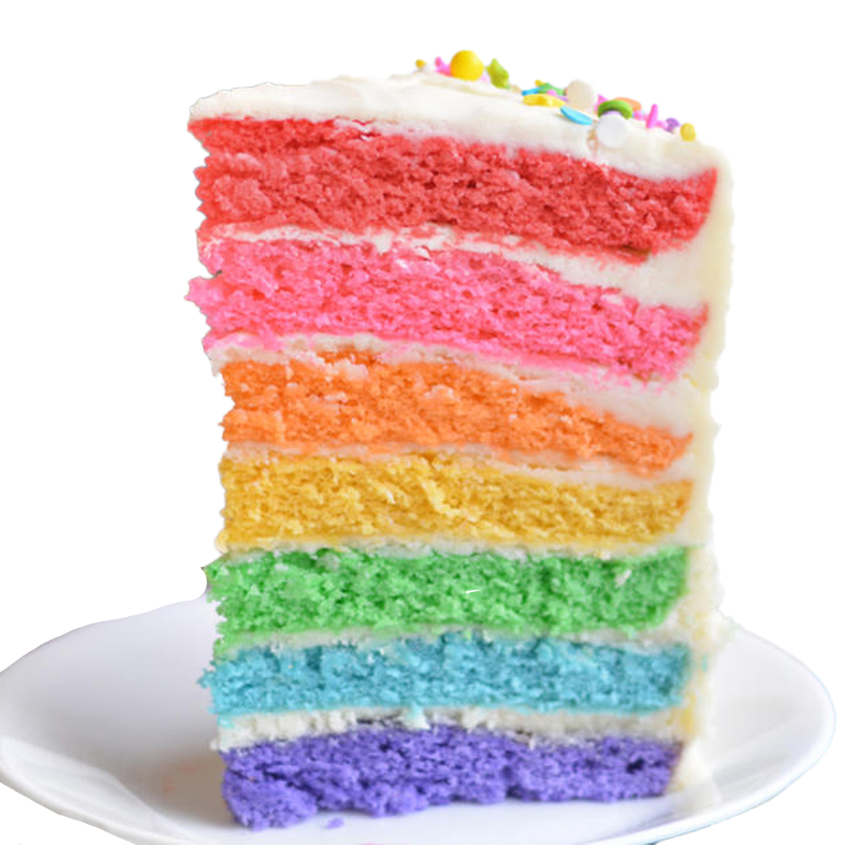 Cake Decorating Supplies Online Usa  from cdn11.bigcommerce.com
