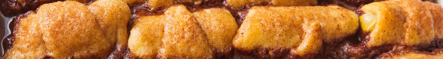 apple-dumplings-banner.jpg