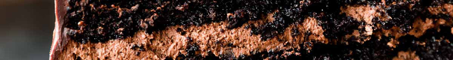 chocolate-mousse-banner-1-.jpg