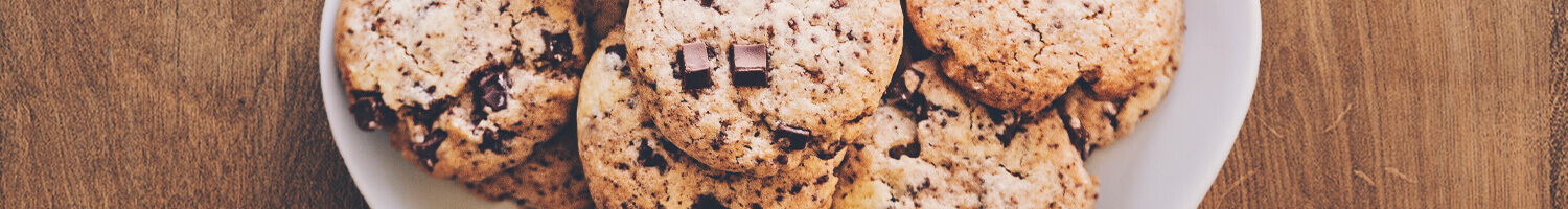 cookie-dome-banner-5.jpg
