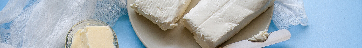 cream-cheese-banner.jpg