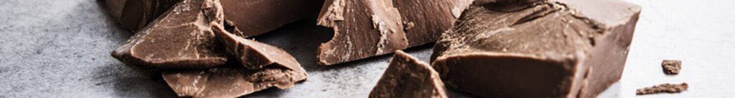 dark-chocolate-banner.jpg