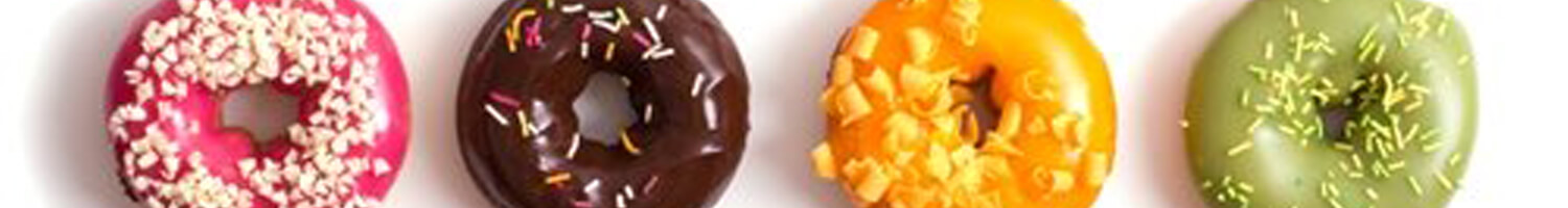 donuts-category-banners.jpg