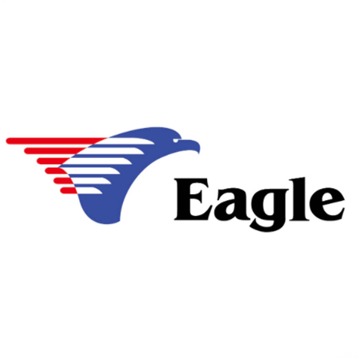 eagle-yeast-logo