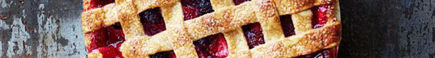 fruit-pie-banner-1-.jpg