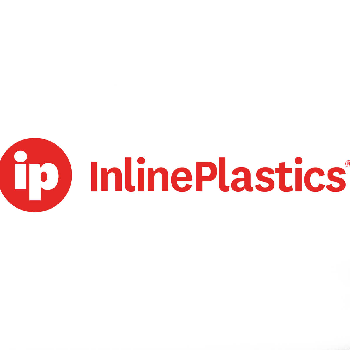 incline-plastics title
