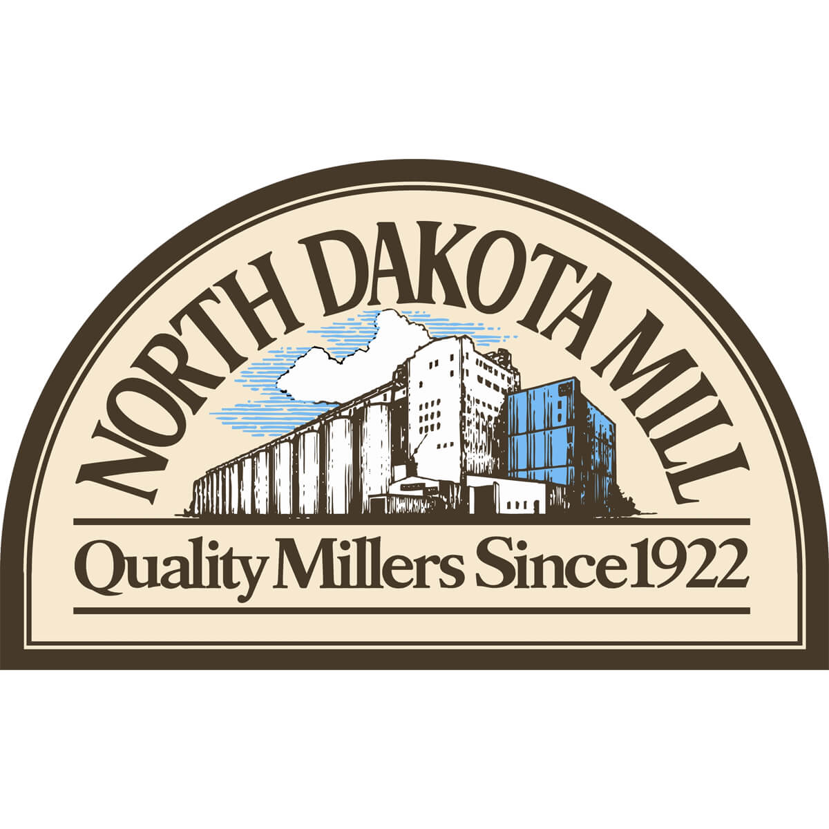 north-dakota-mill
