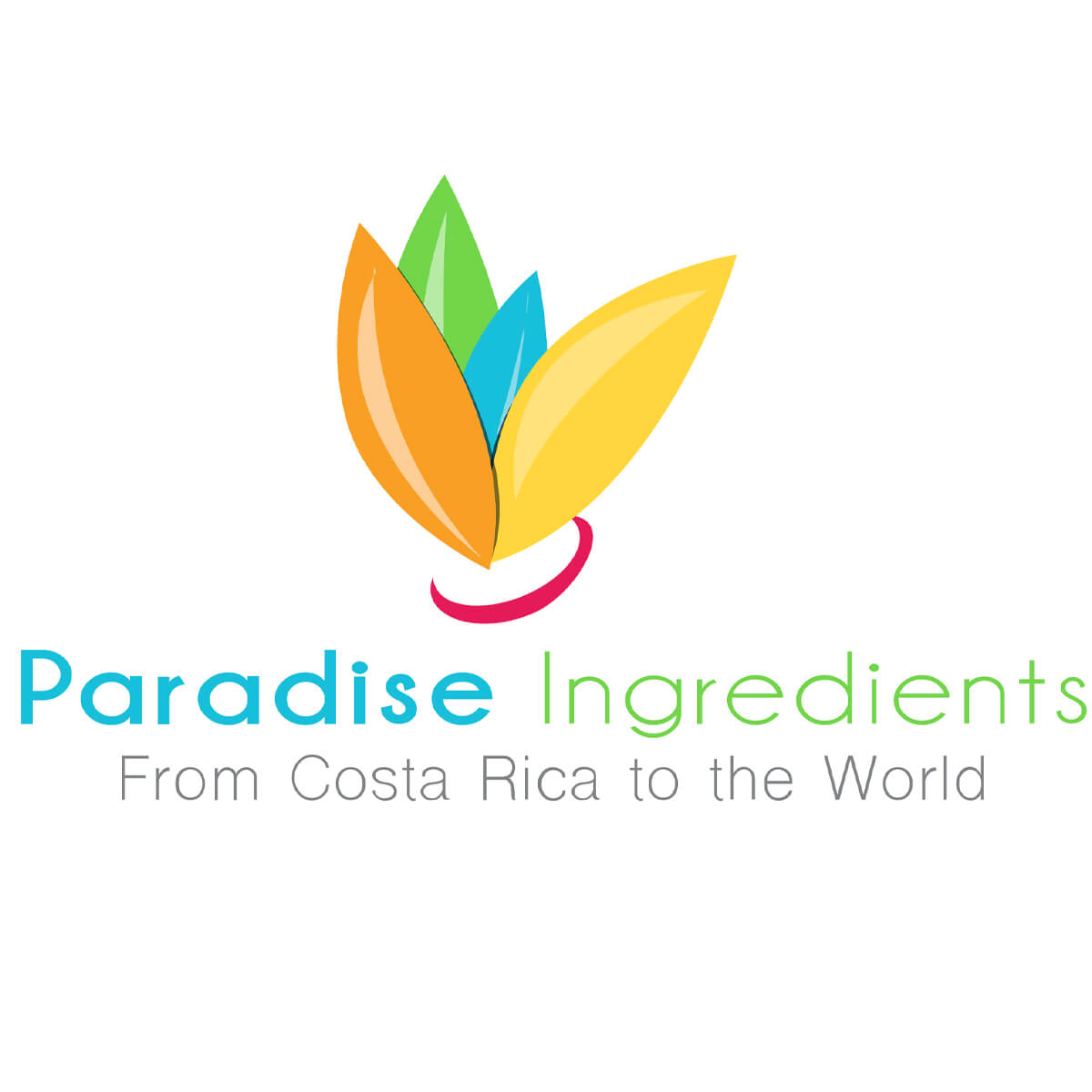 paradise-ingredients