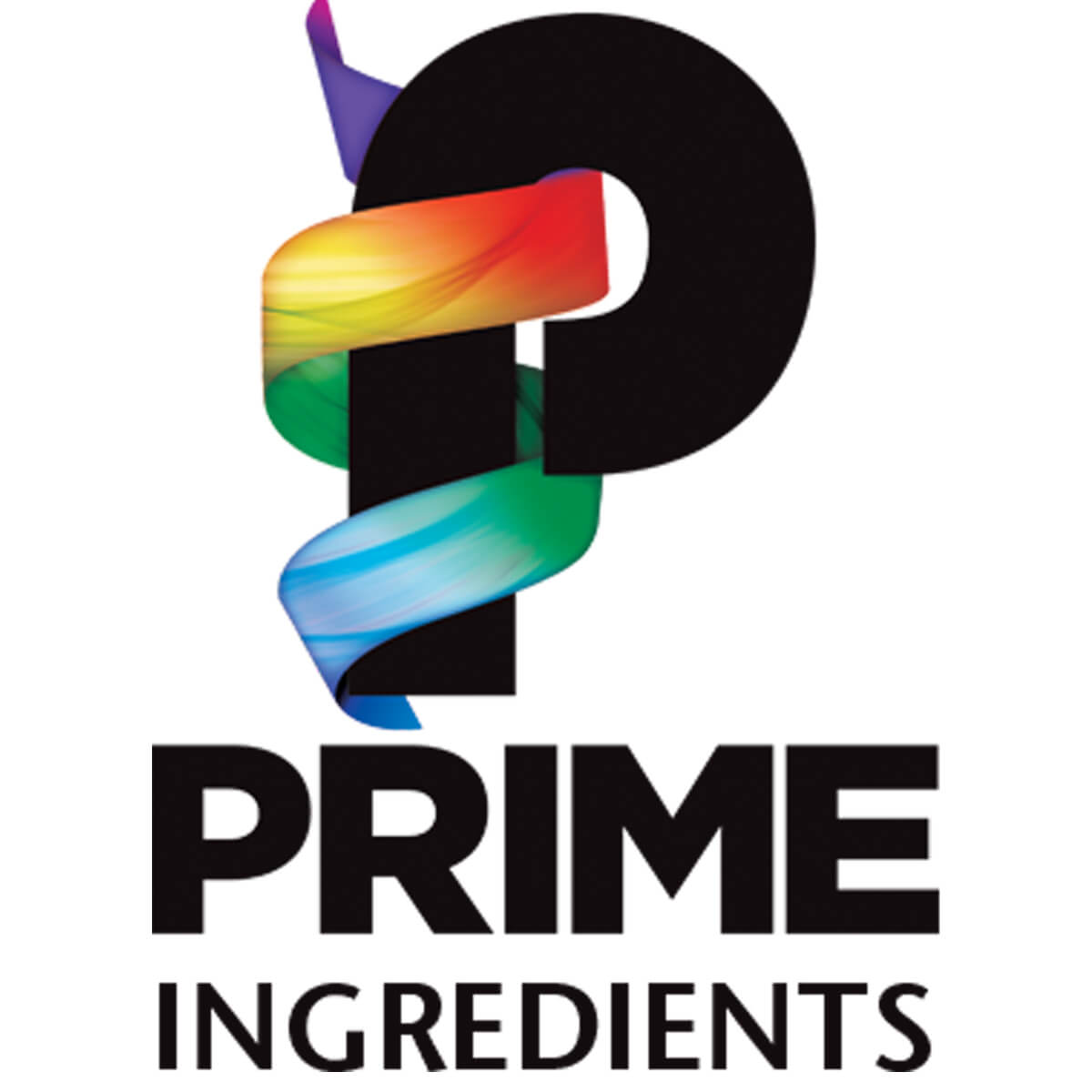 prime-ingredients