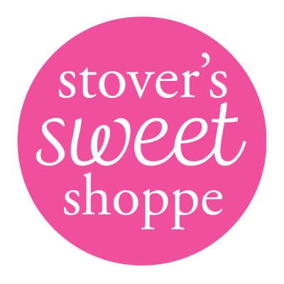 Stover's Sweet Shoppe