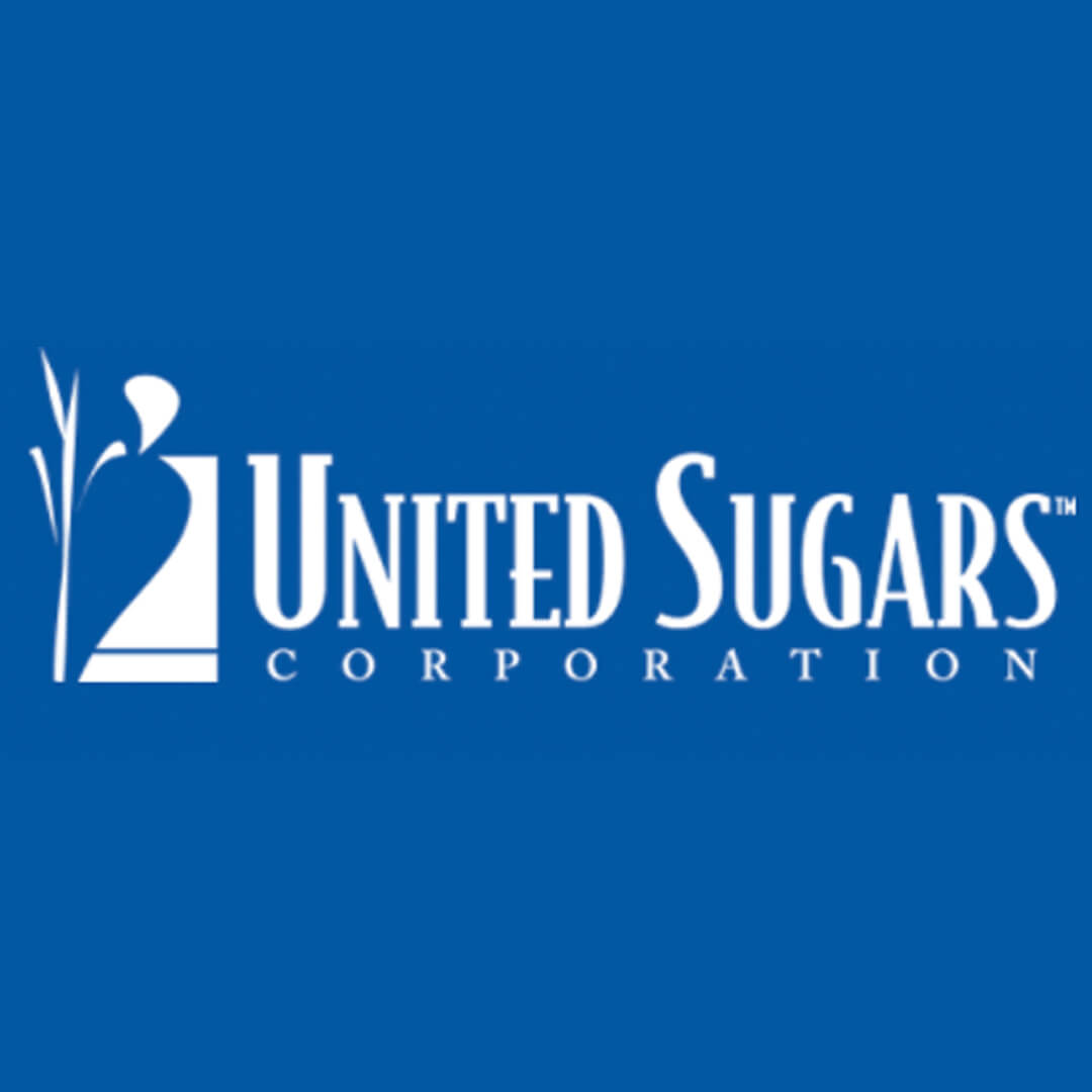 united-sugars