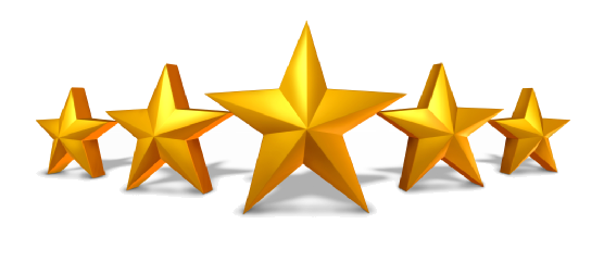5-gold-stars-2.png