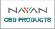 navan-logo-cbd.jpg