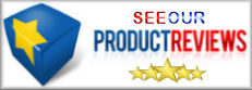 product-reviews-banner-2.jpg