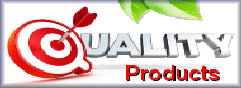quality-products-banner.jpg