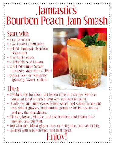2017-bourbon-peach-drink.jpg