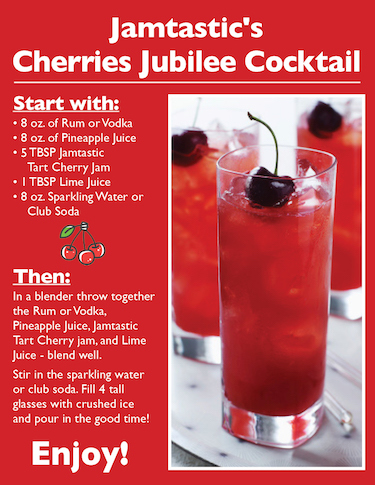 2018-cherries-jubilee-cocktail.jpg