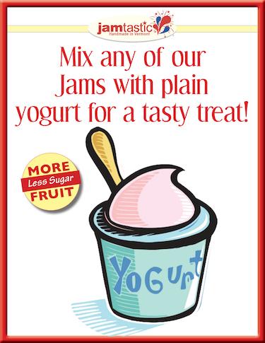 2018-yogurt-sign.jpg