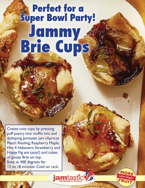 2020-jammy-brie-cups-web.jpg
