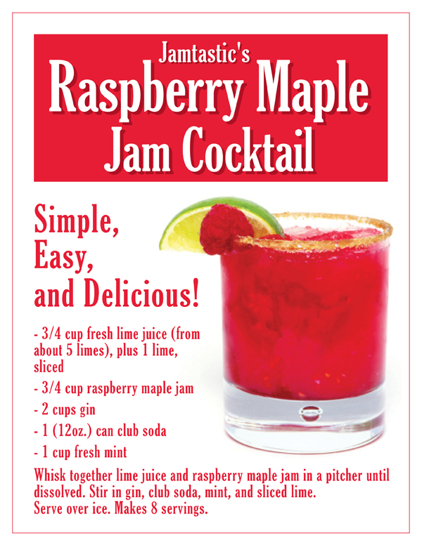2020-raspmaple-cocktail-web.jpg