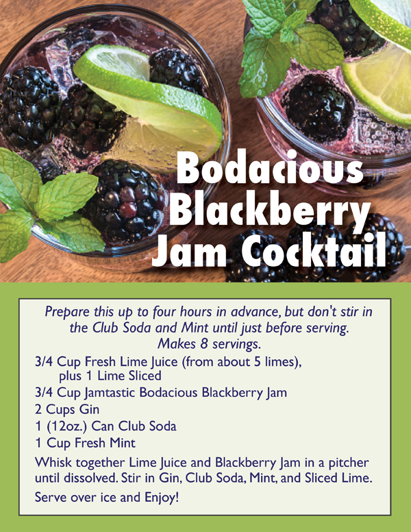 2020-web-blackberry-jam-cocktail-2.jpg