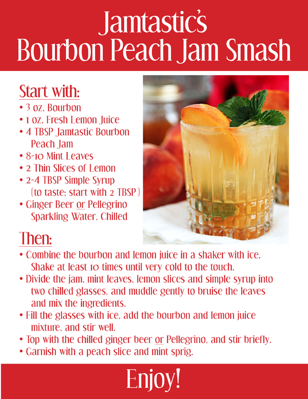 web-bourbon-jam-drink1.jpg