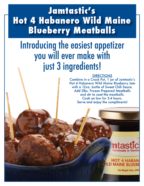 web-hot-blueberry-meatballs.jpg