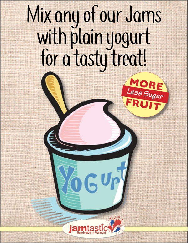 web-yogurt-ad.jpg