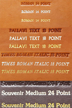 combined-pallavi-18-point-souvenir-24-point-times-roman-14-point-times-roman-18-italic-point-small-image-2.jpg