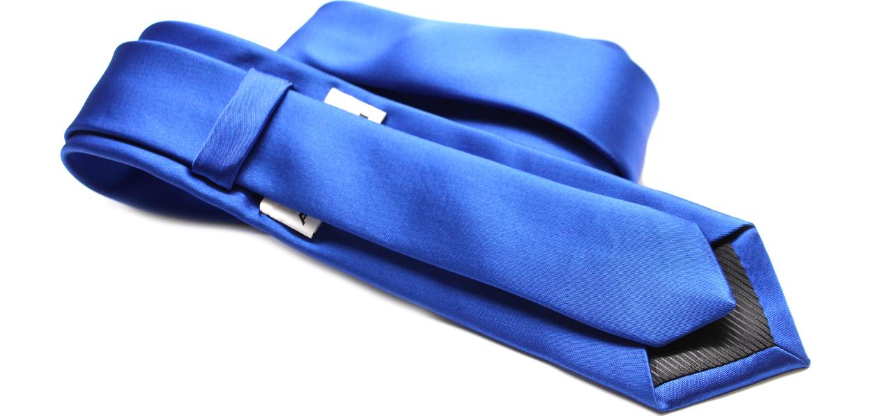 necktie02-micro-22-base-3-web.jpg